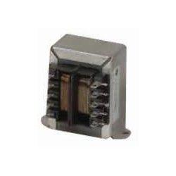 Hammond Manufacturing - 185D24 - Isolation Transformer, 43 VA, 1 x 230V, 2 x 115V, 24V, 2 x 12V, 1.8 A