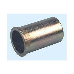 Holland Electronics - SS-1D/SUB SS-1A - Security Sleeve, Long Shaft Fits All Types Of Sleeves, For Use With: Catv Security Tool 33-0025