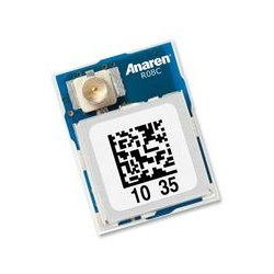 Anaren Microwave Semiconductor Products