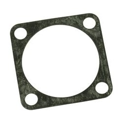 Amphenol - 10-040450-020 - Connector Accessories Flange Sealing Gasket Shell Size 20