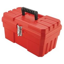 Akro-Mils / Myers Industries - 09912 - Tool Box, 102 mm Height, 305 mm Width, 152 mm Depth