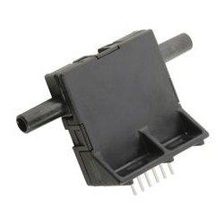 Honeywell - AWM2300V - Mass Air Flow Sensor, Microbridge, -1000 cc/min, 1000 cc/min, 25 psi, 8 V, 15 V, Straight