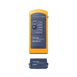 Fluke - MT-8200-49A - Cable Continuity Tester, MicroMapper, 125 mm, 52 mm, 30 mm
