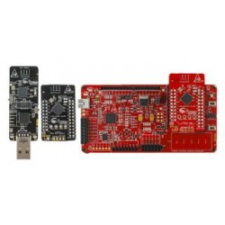 Cypress Semiconductor - CY8CKIT-042-BLE - Development Kit, Bluetooth, Low Energy, PSoC 4, CY8C4247