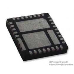 Infineon Technologies - IR3575MTRPBF - Dc/dc Conv, 5.5v, 1mhz, Pqfn-32