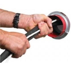 3M - QP4RD - Fire Barrier Quick Pass Device