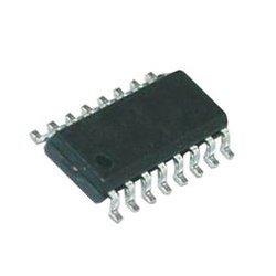 NVE - IL422E - Transceiver RS422/RS485, 4.5V-5.5V supply, SOIC-16