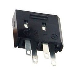 Omron - EE-1001 - Connector Panel, Amplified Transmissive, Photomicrosensors