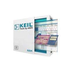 Keil Software