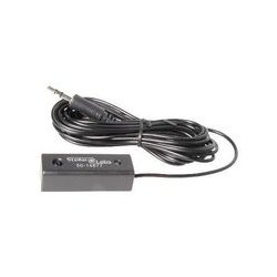 MCM Electronics - 50-14877 - Surface Mount IR Receiver Target
