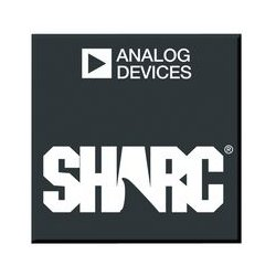 Analog Devices Software