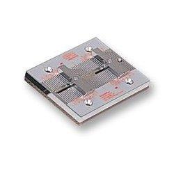 3M - 3443-96 - Locator Plate