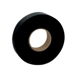 TE Connectivity - 608036-4 - Tape, Gray, Self Amalgamating / Bonding, Silicone Rubber, 25.4 mm, 1 , 10.97 m, 36 ft