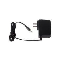 MCM Electronics - 28-19316 - 5VDC 2A Regulated AC Power Adapter (3.5 x 1.35mm)