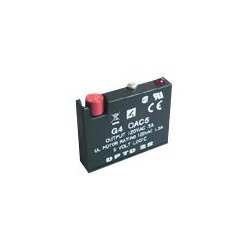 Opto 22 Electronic Components