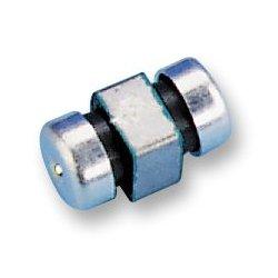 Murata Electronics - NFE31PT222Z1E9L - Power Line Filter, 2200 pF, 25 V, 6 A, EMI, RFI, SMD