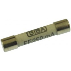Amprobe - FP375 - Test Accessory, Replacement Fuse, Amprobe 30XR-A Digital Multimeters