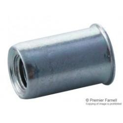 Stanley / Black & Decker - 09658-70413 - Nutsert, M4, Bx100