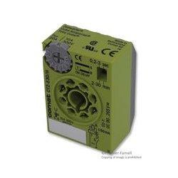 Turck - CT2-E30/H - Timeswitch, 0.2 s, 30 min