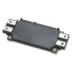 Powerex - CM450DX-24S1 - IGBT Array & Module Transistor, N Channel, 450 A, 1.8 V, 2.775 kW, 1.2 kV, Module