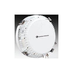 Cambium Networks - 01010584033 - PTP800 ODU-A 15GHz, TR644, Hi, B3 (15240.0-15352.0 MHz), Rectangular WG, Neg Pol, ETSI (Available for Federal Market only)