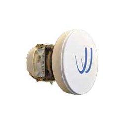 BridgeWave - 015-51011-0004 - BridgeWave Communications 015-51011-0004