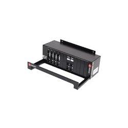 Smiths Power - 1000-1194 - Transtector SA DXR ENET MODULE KIT