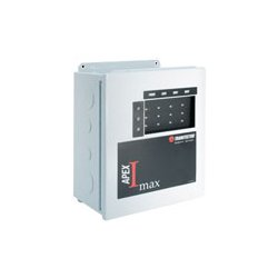 Smiths Power - 1101-809-M-1 - Transtector APEX IMAX 120/208 V 3-Phase wye Panel Surge Protection, Metal Enclosure