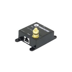 Smiths Power - 1101-990 - Transtector TSJ Gigabit Ethernet Shielded RJ-45 UL 497B Surge Protector
