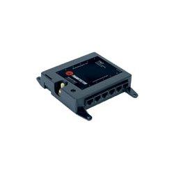 Smiths Power - 1101-995 - Transtector TSJ X6 10/100 Indoor RJ45 Dataline Surge Protector