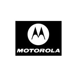 Motorola - 25-19371-01 - Motorola, 6 Ft, Antenna Cable Extension, 2db Loss