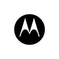 Motorola - 25-85391-01R - Cbl Assy Jumper