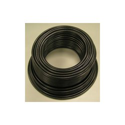 Cambium Networks - 30010194001 - 50 Ohm Braided Coaxial Cable - 75 meter, 246 Feet