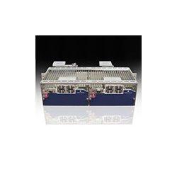 Cambium Networks - 58009282005 - PTP800i IRFU, ANSI, 6GHz, 1+1, Equal Splitter, HP