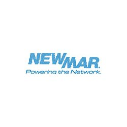 NewMar - 591-0412-0 - IPS Battery, 4 AH