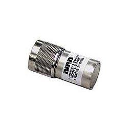 Bird Technologies - 5-T-MD - Load Resistor 5W, 4.1/9.5 Mini DIN(M), DC-4GHz