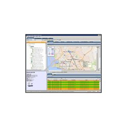 Proxim Wireless - 997-00025 - PVA-License-500, ProximVision Advanced - 500 nodes license