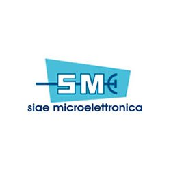 Siae Microelettronica Audio and Video Accessories