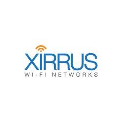 Xirrus - ANT-OMNI-1X1-04 - Xirrus Antenna - 2.40 GHz, 5 GHz - Wireless Access PointRubber Duck Aerial - Omni-directional - N-Type Connector