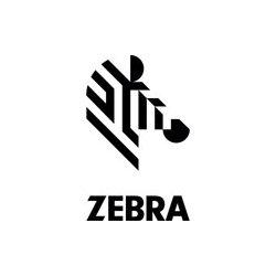 Zebra Technologies - AP-PSBIAS-7161-WW - Zebra Power over Ethernet Injector - 10/100/1000Base-T Input Port(s) - 10/100/1000Base-T Output Port(s)