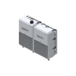 SOLiD - ARU_DC_800_900_N - SOLiD EXPRESS 800MHz & 900MHz Add-on Remote Unit (ARU), DC Power, NEMA