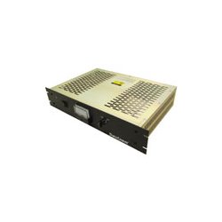 DuraComm - BCR-600-12 - BCR Series Rack Mount Battery Charger, 600 Watt, Output 13.8VDC
