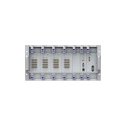 SOLiD - BIU_B - SOLiD ALLIANCE DAS Base Station Interface Unit (BIU) Blank Module