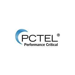 PCTEL / Maxrad - BOA24006NM - Heavy Duty Omni Antenna, 2.4-2.5 GHz, N Male, 6dBi