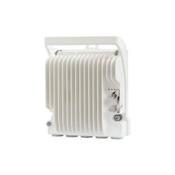 Cambium Networks - C110082B034A - PTP820C Dual-Core All-Outdoor Radio 11GHz ODU, TR500, Ch3W8, Lo, 10775-11035MHz