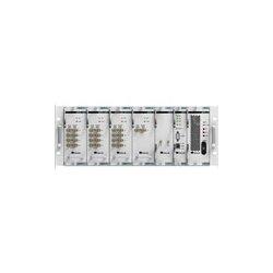 Solid - Emdbu_23_25 - Solid Alliance Das Mdbu, 2300 Wcs, 2500mhz Tdd Input Module For Ebiu