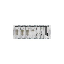 SOLiD - ESBIU_C_AC - SOLiD ALLIANCE DAS Slave Enhanced Base Station Interface Unit (eBIU), AC Version. Includes: eMCPU, eMPSU_AC, eSCDU