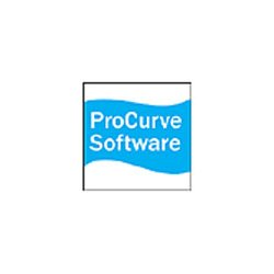 Hewlett Packard (HP) - J9355B - HP ProCurve v.5.3.1 Guest Management Software