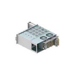 SOLiD - LPOI_23_25 - SOLiD ALLIANCE DAS Low Power Point of Interface (POI) Module (100mW), 2300MHz WCS, 2500MHz TDD, 4 Ports