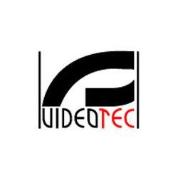 Videotec - ONXWTG - Tempered glass